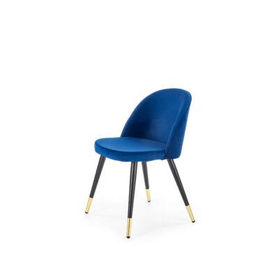 K 315 szék, kék