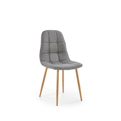K 316 szék