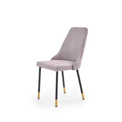 K 318 szék