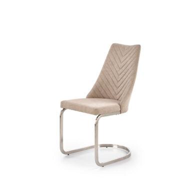 K 322 szék