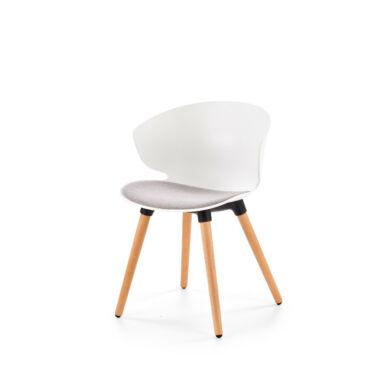 K 324 szék