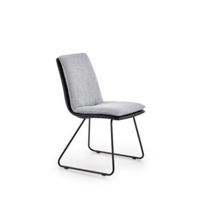 K 326 szék