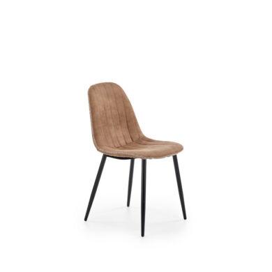 K 328 szék