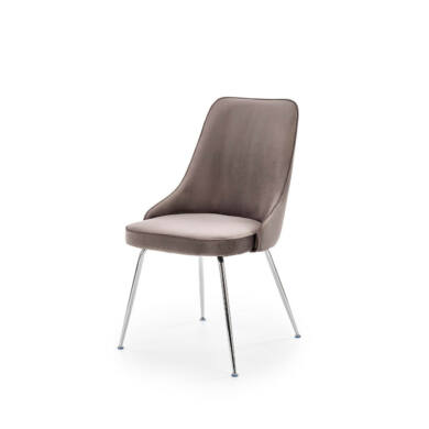K 329 szék