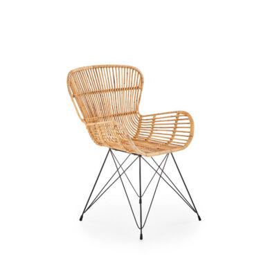 K 335 szék