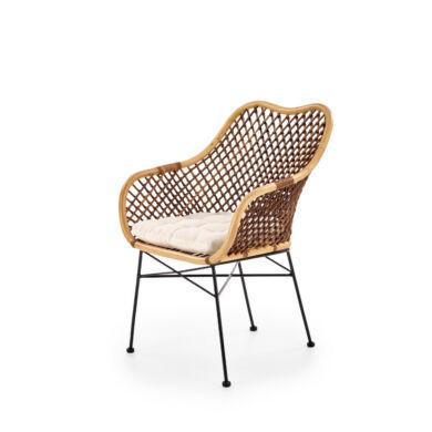 K 336 szék