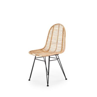 K 337 szék