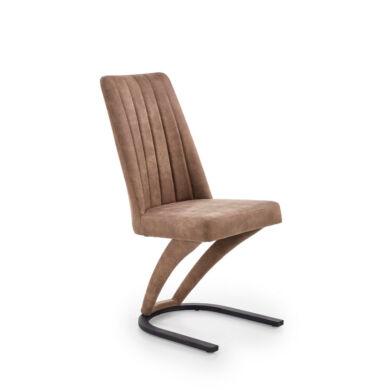 K 338 szék