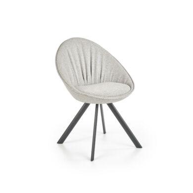 K 358 szék, szürke