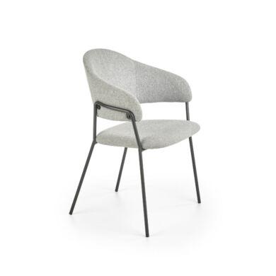 K 359 szék