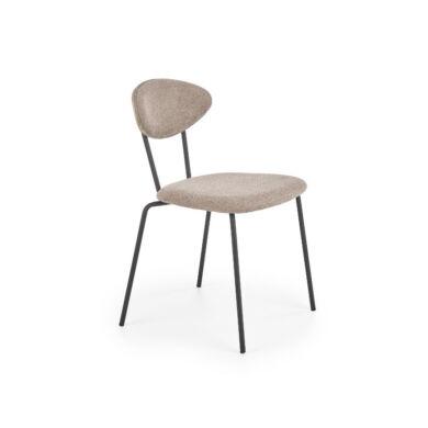 K 361 szék