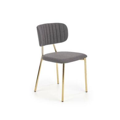 K 362 szék