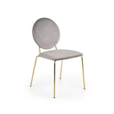 K 363 szék