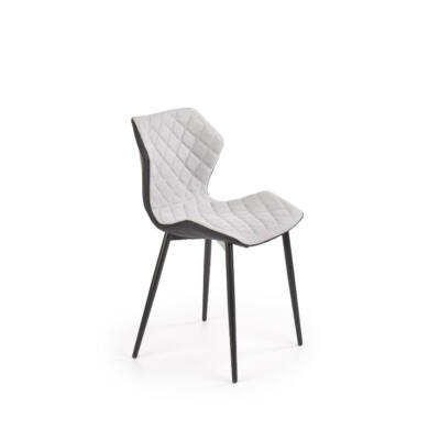 K 389 szék