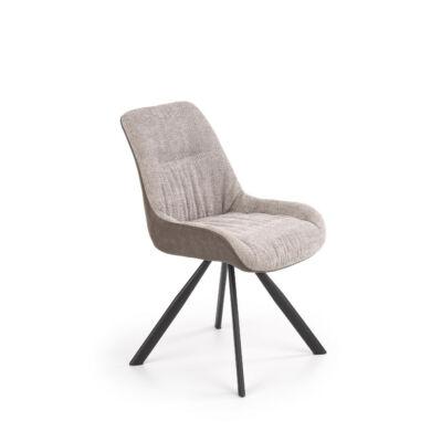 K 393 szék