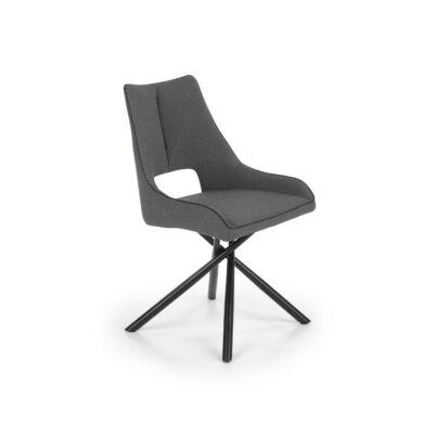 K 409 szék