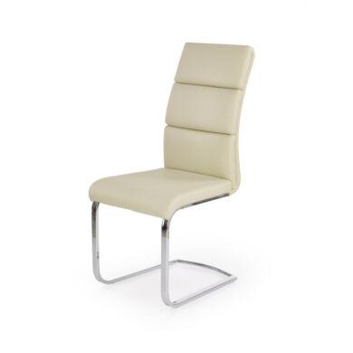 K 230  szék, krém