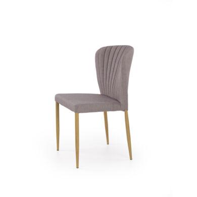 K 236 szék, szürke