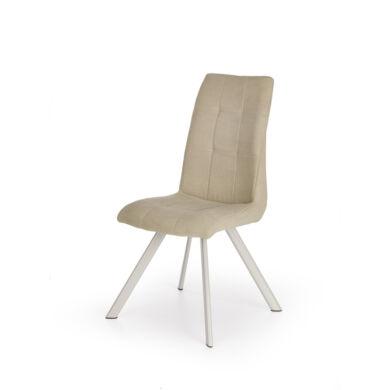K 241 szék