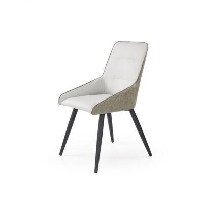 K 243 szék