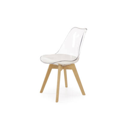 K 246 szék