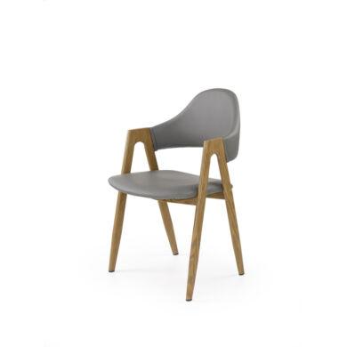 K 247 karfás szék