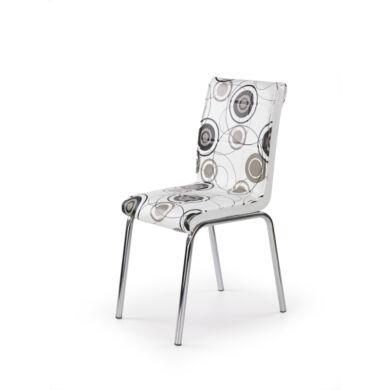 K 262 szék