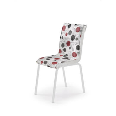 K 263 szék