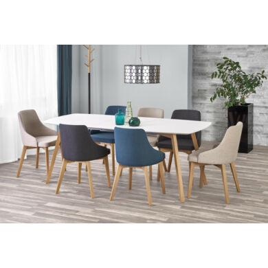 Kajetan asztal, 150/200 cm