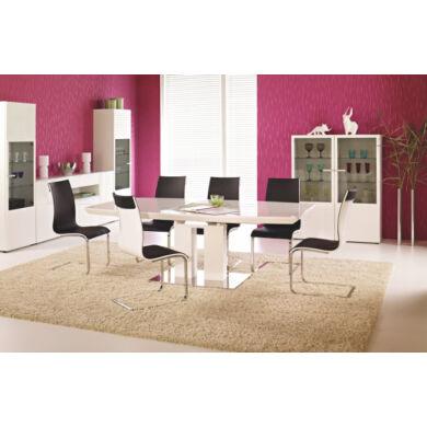 Lorenzo  180/220  asztal