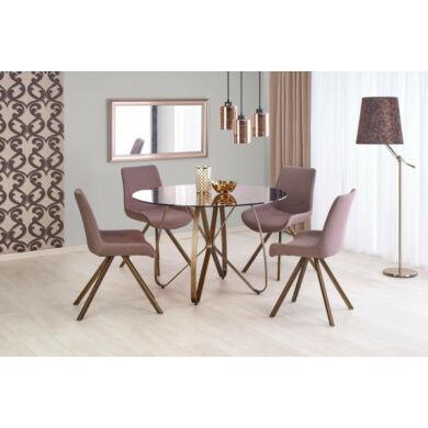 Lungo asztal, 120 cm