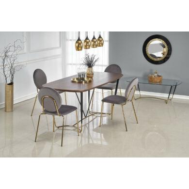 Manchester asztal, 180 cm