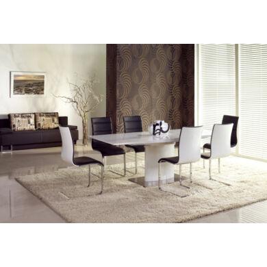 Marcello 180/220  asztal