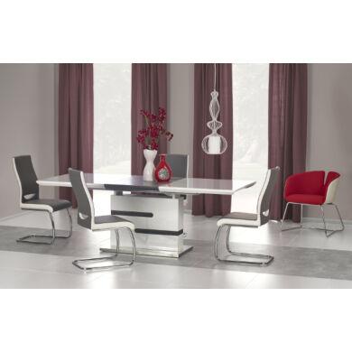 Monaco asztal, 160/220 cm
