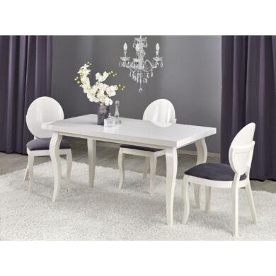 Mozart asztal, 140/180 cm