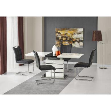 Nord asztal, 140/180