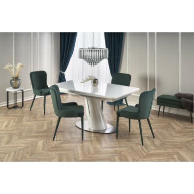 Odense asztal 160/200 cm