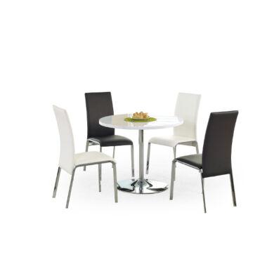 Omar asztal, átmérő: 90 cm