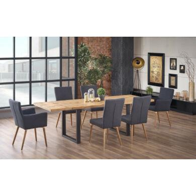 Perez asztal, 160/250 cm