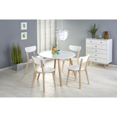 Ruben asztal, 102/142 cm