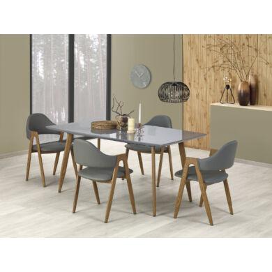 Ruten asztal, 160/200 cm