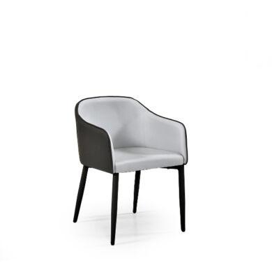 Shift szék