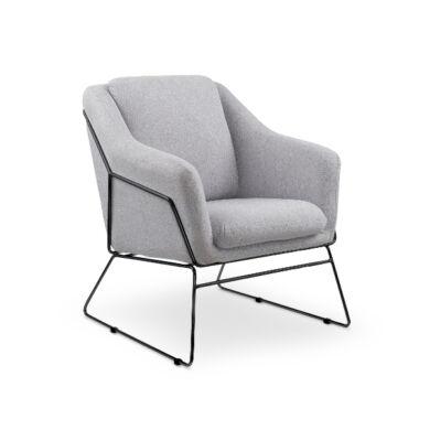 Soft 2 fotel