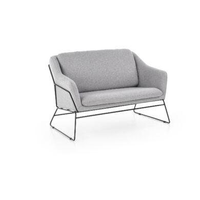 Soft 2 XL fotel