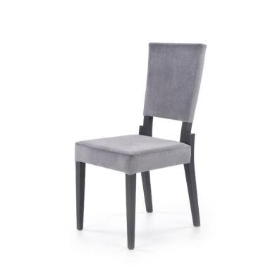 Sorbus szék