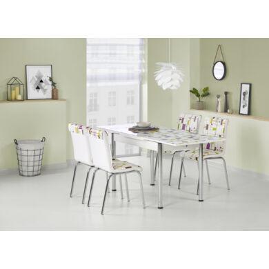 Stanbul 1 asztal, 110/170 cm