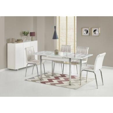 Stanbul 2 asztal, 110/170 cm