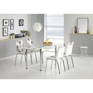 Stanbul 3 asztal, 110/170 cm