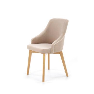 Toledo 2 szék, beige