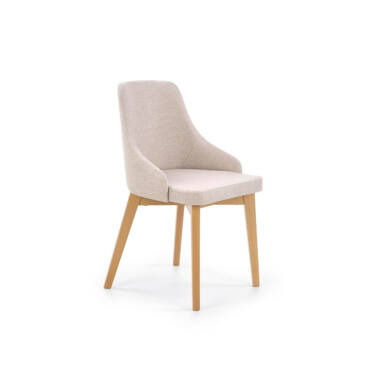 Toledo szék, beige